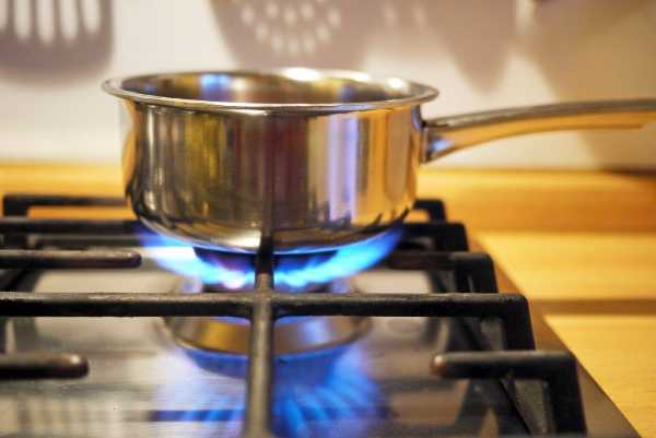 Best Stainless Steel Cookware for Gas Stoves