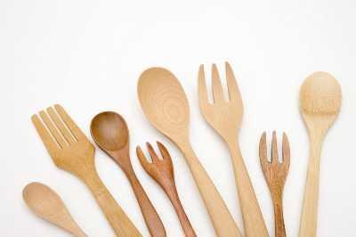 Best utensils for ceramic cookware