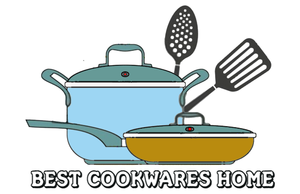 Best Cookwares Home