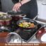 Is Masterclass Cookware Safe To USe?